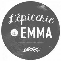 BIERE JANETTE TRIPLE (75CL)